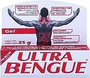 Ultra Bengue Rojo 35g