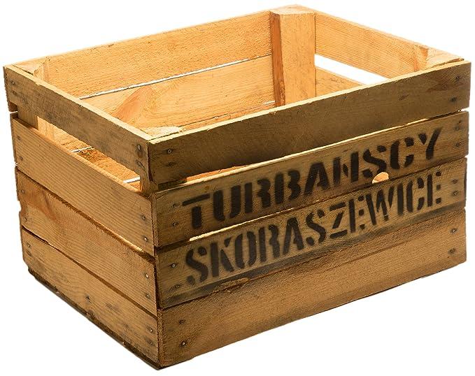 Basteln Holzkisten 20 Stück Bretter von alten Weinkisten Kisten Apfelkisten