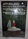 Vengeance of the Witch Finder
