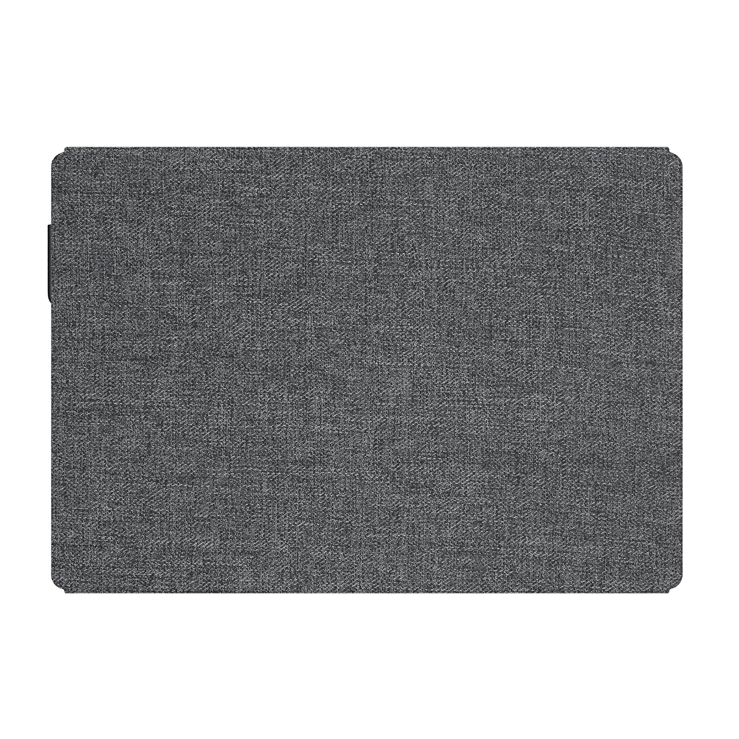 Amazon.com  Incipio Esquire Series Folio Case fits both Microsoft Surface  Pro (2017) and Surface Pro 4 - Gray  Computers   Accessories 71afbb8d39f