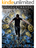 The Jump Journal: A New Adult Sci-Fi Thriller