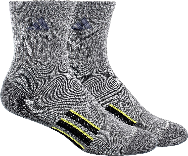 adidas Men's Cushioned X II