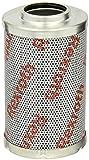 Bosch Rexroth R928017210 Micro-glass Filter