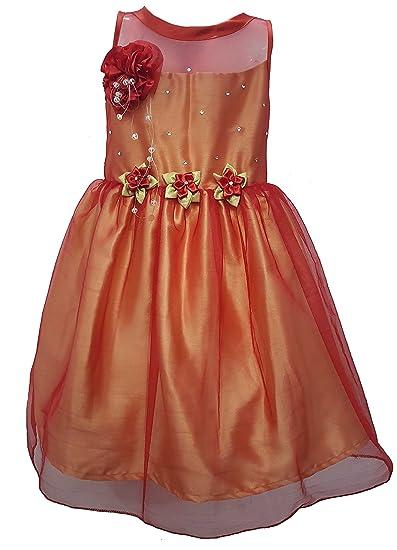 cc76b44ef Girls party wear dresses