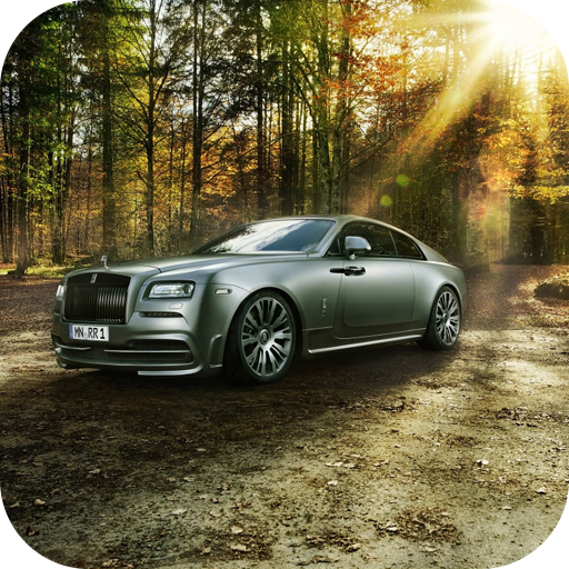 Amazon Com Beautiful Car Live Wallpaper Appstore For Android