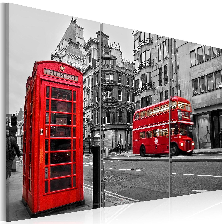 FORMATO GRANDE + Impresion en calidad fotografica + 3 partes + ...