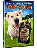 Cop Dog