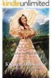 Capturing the Cook (Cowboys and Angels Book 20)
