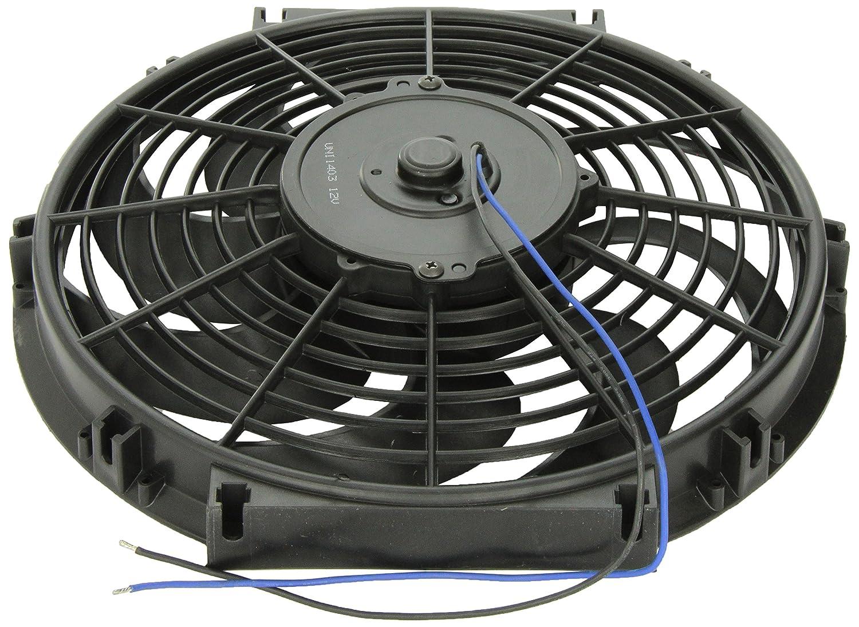 Proform 67013 12\' S-Blade Electric Fan