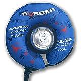 Human Bobber Inflatable Floating Coolers with Storage – Floating Drink Holder Cooler Prime Beverage Holder for Tumblers