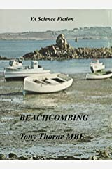 Beachcombing Kindle Edition