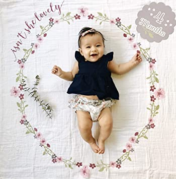 Image result for lulujo baby's first year