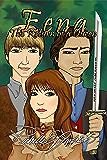Eena, The Return of a Queen (The Harrowbethian Saga Book 2)