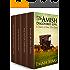 Amish Hearts of Stoney River Box Set