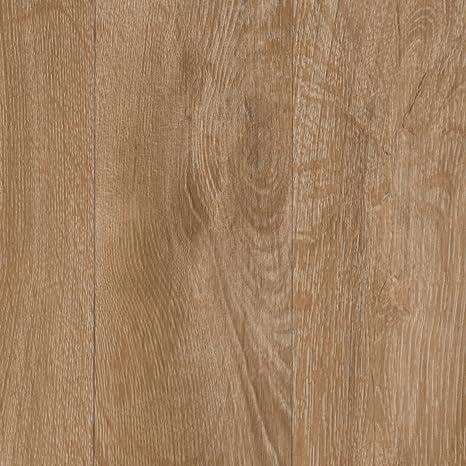 Holzoptik Schiffsboden Nussbaum Vinylboden PVC Bodenbelag 300 und 400 cm Breite Variante: 2 x 2m Meterware 200