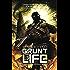 Grunt Life (A Task Force Ombra Novel Book 1)