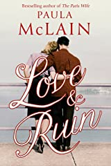 Love and Ruin Kindle Edition