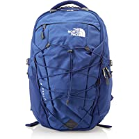 The North Face Backpack - Mochila de senderismo