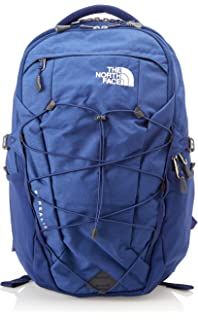 742981487 The North Face Borealis Men's Outdoor Backpack: Amazon.co.uk: Sports ...