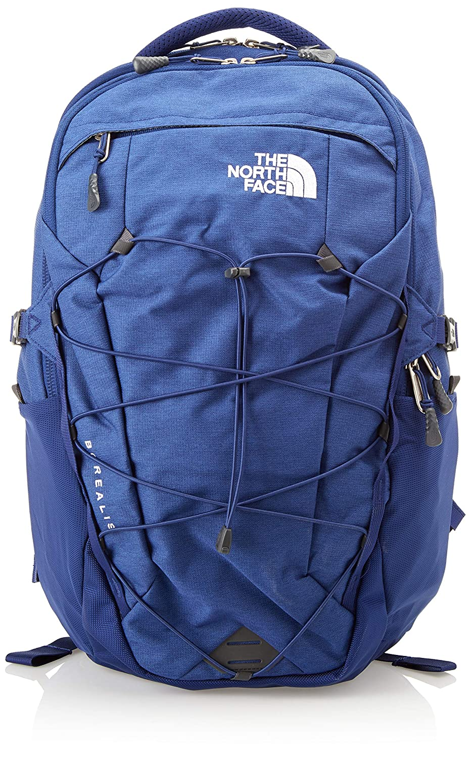 The North Face Borealis Backpack T93KV3Q8R