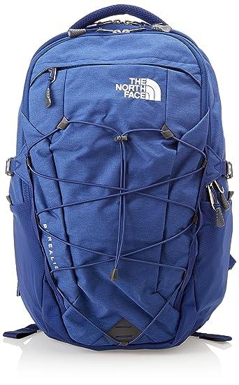 a basso prezzo 65780 d3c9c The North Face, Borealis, Zaino, Unisex adulto