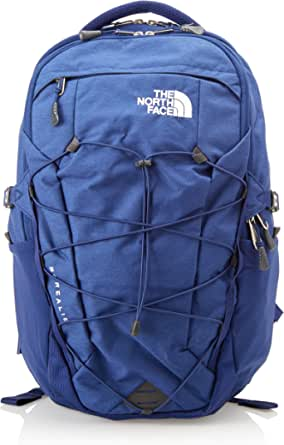 The North Face Unisex Borealis Backpack