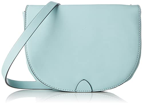 edc by Esprit Accessoires Women 048CA1O001 Cross-Body Bag  Amazon.co.uk   Shoes   Bags 083d5b5942d