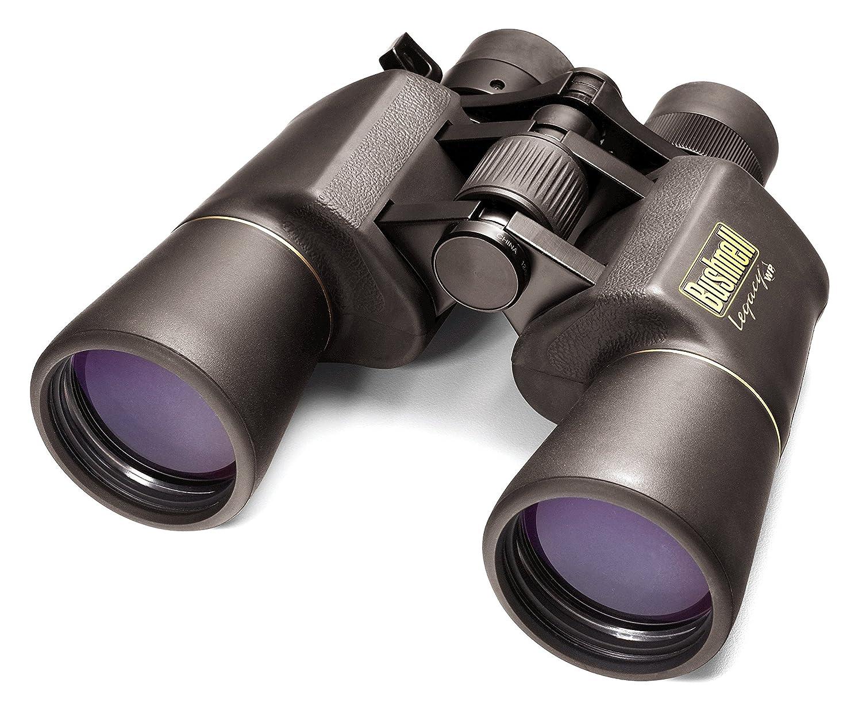 Bushnell Legacy WP Porro Prism Binocular