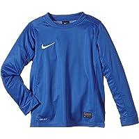 Nike Park V - Camiseta de Manga Larga