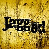 Jagged Movies & TV