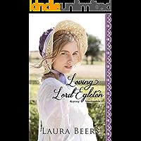 Loving Lord Egleton: A Regency Romance (Proper Regency Matchmakers Book 3)
