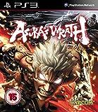 Asura's Wrath (PS3)