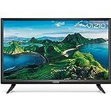 "Vizio D32F-G D-Series 32"" Class 1080p LED LCD Smart Full-Array LED LCD TV (2019 Model)"