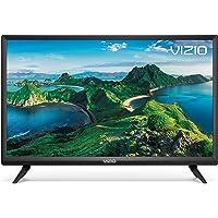 TV inteligente VIZIO de 32 pulgadas con Full HD 1080p de la serie D, con Apple AirPlay y Chromecast integrado, Screen…