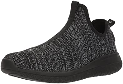c1d902940cb1 AND1 Men s Too Chillin Too Basketball Shoe