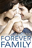 Forever Family (The Forever Series Book 5)