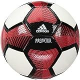 adidas Predator Competition Ball Soccer