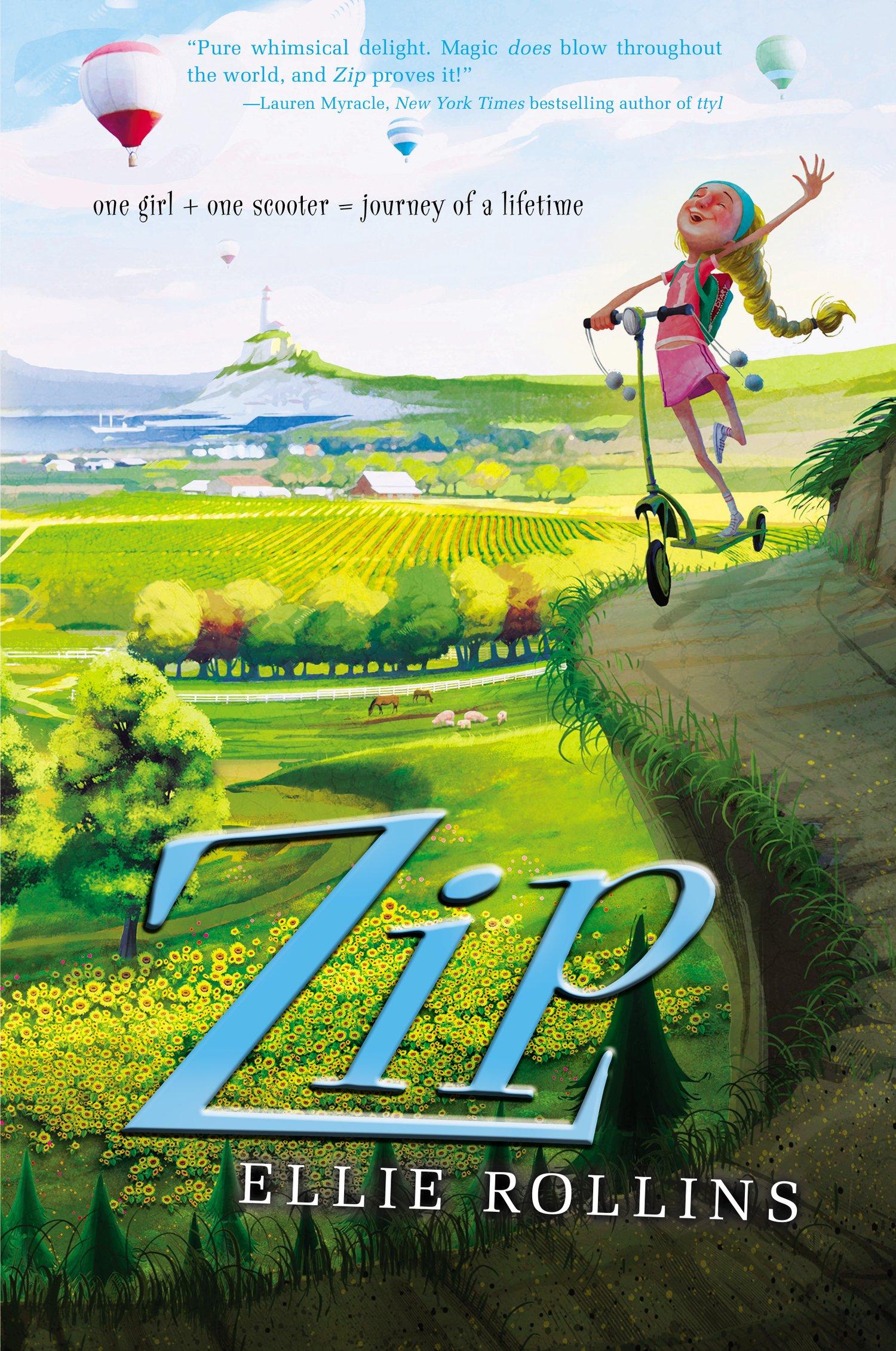Zip pdf epub