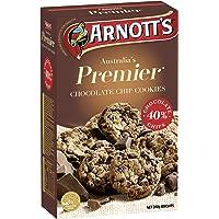 Arnott's Premier Chocolate Chip Cookies, 310 Grams