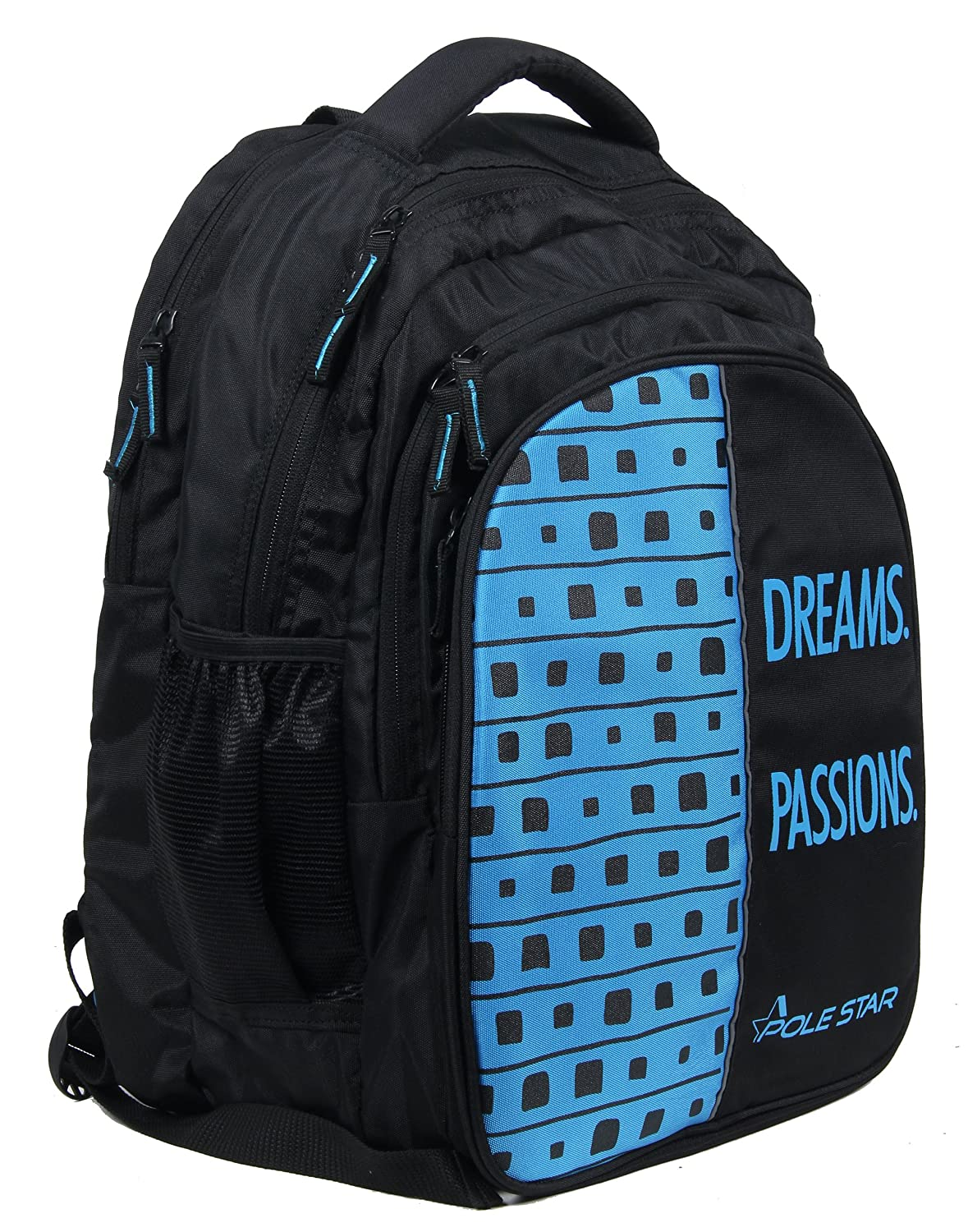 best kids backpack,