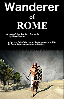 Amazon i the sun ebook janet morris kindle store wanderer of rome a tale of the ancient republic fandeluxe Images