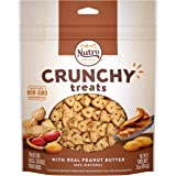 Nutro Crunchy Natural Biscuit Dog Treats