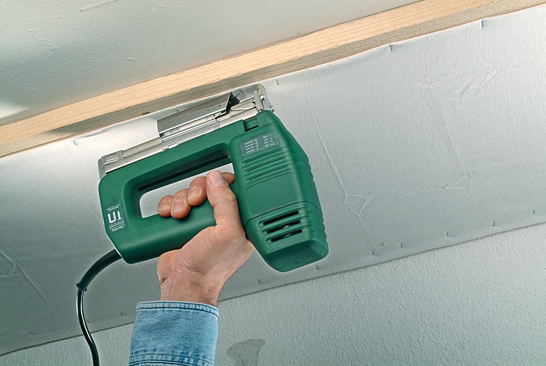 Bosch 2609255810 DIY N/ägel Typ 47 1.8 x 1.27 x 19 mm