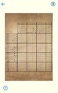 Picross by US Games