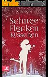 Schneeflockenküsschen (German Edition)