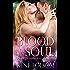 Blood of the Soul (Soul Seers #4)