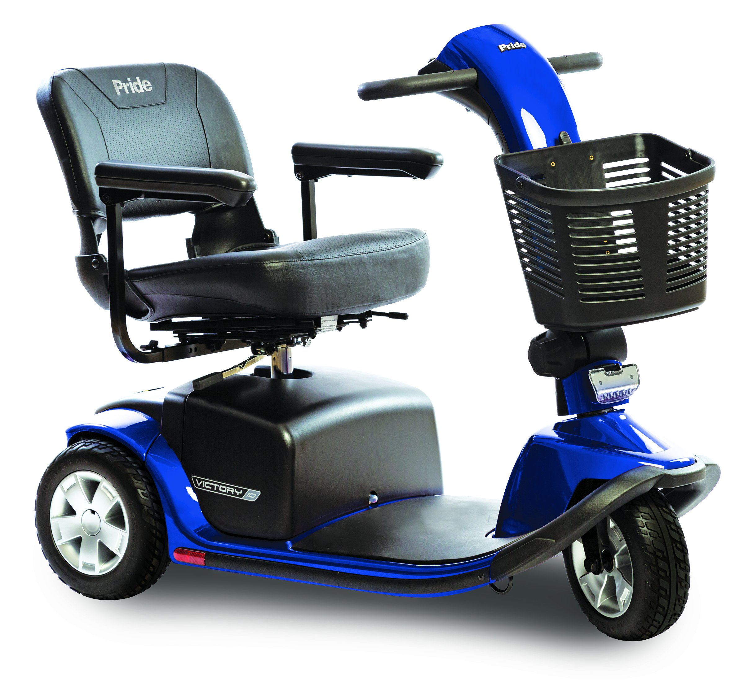 Challenger Sport Electric Scooter Wiring Diagram | Wiring ... on