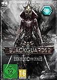 Das schwarze Auge: Blackguards 2 - Premium Edition - [PC]