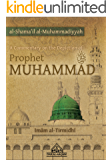 A Commentary on the Depiction of Prophet Muhammad: Shama'il Muhammadiyyah