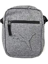 PUMA Men s Reformation Cross Body Bag 768bcc7165
